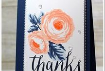 Show us your WMS / We want you to show me what you have made with my stamps - step 1) follow us here on Pinterest, step 2) email me at claire.brennan1@ntlworld.com and ask for an invite to pin to this board!