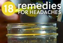 Health and natural medicine tips