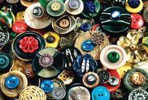 Button...Arts & Crafts / by Debbie Shrum