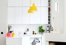 Pod Loves Interiors / Ideas we love and some of our favourite products available in store