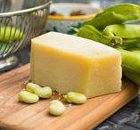 Antipasto / The latest and greatest Italian antipasto recipes from Memorie di Angelina.