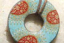 Jewelry Making Ideals / by Debbie Shrum