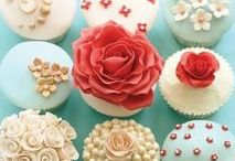 Cupcakes / all cupcakes