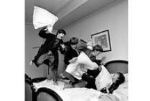 Beatlemania / The Beatles