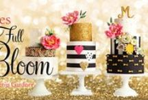 My Favorite Craftsy Classes / Craftsy Classes, Discounted Craftsy Classes, Cake Classes, Baking Classes, Cake Decorating Classes, Online Classes, Cake Decorating Tutorials, Baking Tutorials, Cake Design Tutorials, Fondant Cake Classes, Buttercream Cake Classes, Fondant Cake Tutorials, Buttercream Cake Tutorials