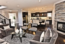 My Future Home / by Heather Bult - Realtor