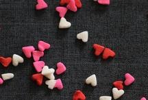 Day of Love (Valentine's Day)