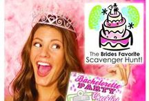Bachelorette Party Free Stuff / Find FUN BACHELORETTE PARTY FREEBIES, like FREE BACHELORETTE PARTY GAMES, BACHELORETTE PARTY CHECKLISTS, FREE BACHELORETTE PRINTABLES & more from THE HOUSE OF BACHELORETTE!