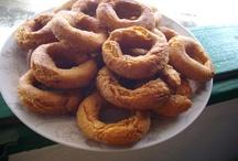 Gastronomia, productos y mercados de La Palma  / Comer en La Palma es un auténtico placer y una de las actividades que más tradición encierra. Buen apetito