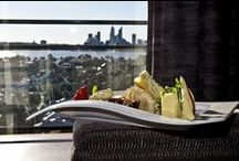Metro Hotel Perth / Metro Hotel Perth Offical Pinterest Board / by Metro Hotels