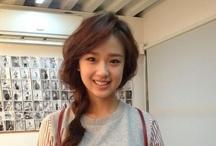 korean celebrity