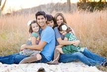 Parenting & Marriage