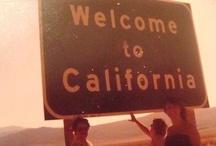Fun | California.