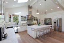 Design | Kitchens.