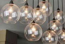 Design | Lighting.