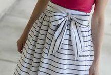 Sew What?! / DIY Fashion