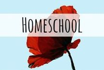 Homeschool / This board is filled with oodles of pins related to homeschooling, with a special emphasis on homeschooling kids who do not fit in the proverbial box due to unique learning needs, giftedness, 2E, ADHD, special needs, etc.