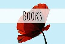 Family Book Club @ My Little Poppies / Welcome to the [virtual] Family Book Club at My Little Poppies. We will discuss one picture book per week and I will provide an assortment of related crafts, DIYs, and educational activities. Take your read alouds to the next level.
