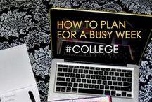 College | Study.