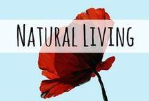 Natural Living / Natural Living