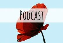The Homeschool Sisters Podcast / Cait and Kara are two homeschooling moms doing this homeschooling thing out right beside you. On this podcast, we talk about real life homeschooling, books, caffeine addiction and surviving and thriving through these wonderful years.  We don't have it all figured out, but one thing we know for sure is that homeschooling is a lot easier when you have a sister by your side.  So grab a cup of coffee or tea and let's hang out … Do people still say that?