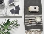 DIY ZERO WASTE / reduce, reuse, recycle, nachhaltig, ökoligisch, DIY Ideen für ein nachhaltiges Leben