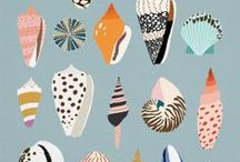 Me Likey / by Hannah Scifres