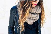 My Style / by Patti Hanc