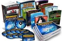 Home Based Business / There are Many Ways to Start Your Business Online. Home Based Business Is getting more and more Popular especially in the U.S. It's one of the Most Reliable and Profitable Business in the World...