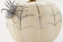 Halloween / by Darlene Perry