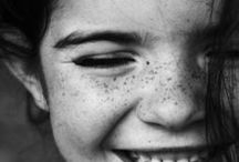 kids / by Mariana Chopchik