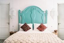 : Bedroom :