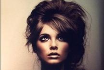 Hair / H A I R