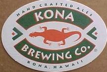 Drink Coasters  / Coasters advertising beverages, bars, restaurants, hotels, etc.