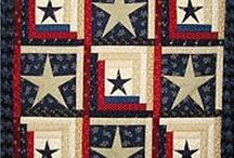 Designs ~ Quilts and more / Beautiful quilts, mug rugs, placemats, table runners. / by Judy Meives