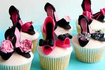 Let them eat cake!: Celebrations