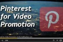 Hot Blog Tips on YouTube