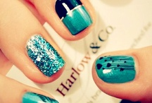 Fingertip Fabulosity