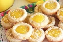 ::Desserts:: / by Stacy Schaurer
