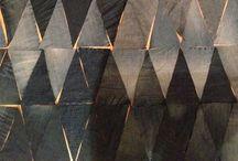 : Geometrics :
