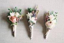 : Refined Wedding :