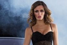 Oh La La Cheri / Sophisticated and sensual lingerie, Oh La La Cheri provides flirty silhouettes that evoke femininity for every body type! Available at www.loverslane.com!  / by Lover's Lane