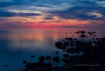 Beautiful Southampton, Ontario / Southampton, Ontario Canada