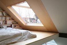 Home / by Zoe Organics