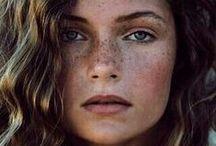Beauty / by Zoe Organics