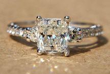 Jewelry / by Christy Schmitt