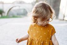 Baby Girl ♥ / Avery Lynn Ryan / by Gracie Ryan