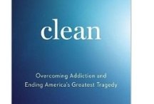 Books on Addiction & Recovery