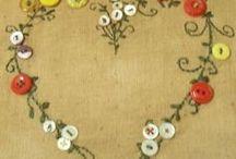 Craft Ideas / by Jennie Beahm