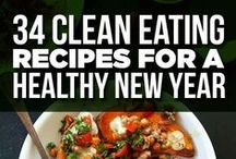 Clean Eating Recipes / This board will focus on the aspects of clean eating, you will find recipes & clean eating tips & tricks!   For more information on clean eating and fitness go to   www.ShannonHargrave.com  #beachbodycoach